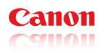 canon_logo_blog