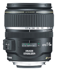 canon_efs_17-85mm