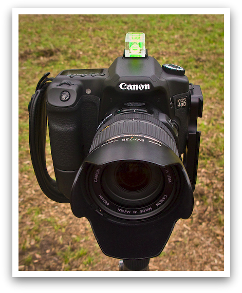 canon_40d_rig_front_blog
