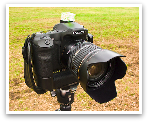 canon_40d_rig_right_blog