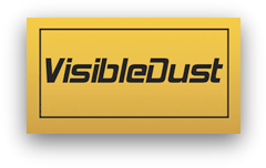 visible_dust
