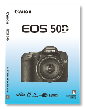 canon 50d manual pdf download
