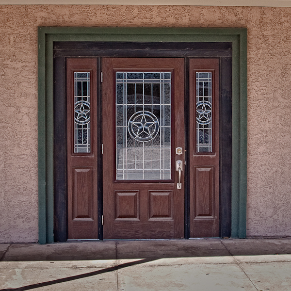 Beautiful Front Doors | 600 x 600 · 387 kB · jpeg