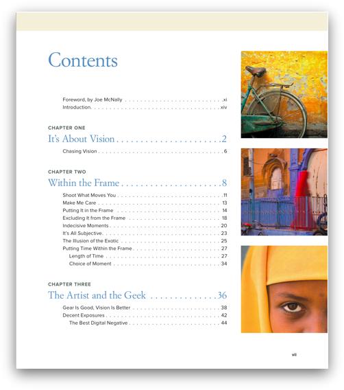 Contents 1