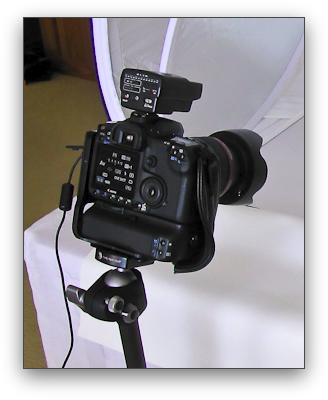 ste2_camera_blog