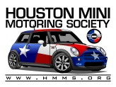Houston Mini Motoring Society