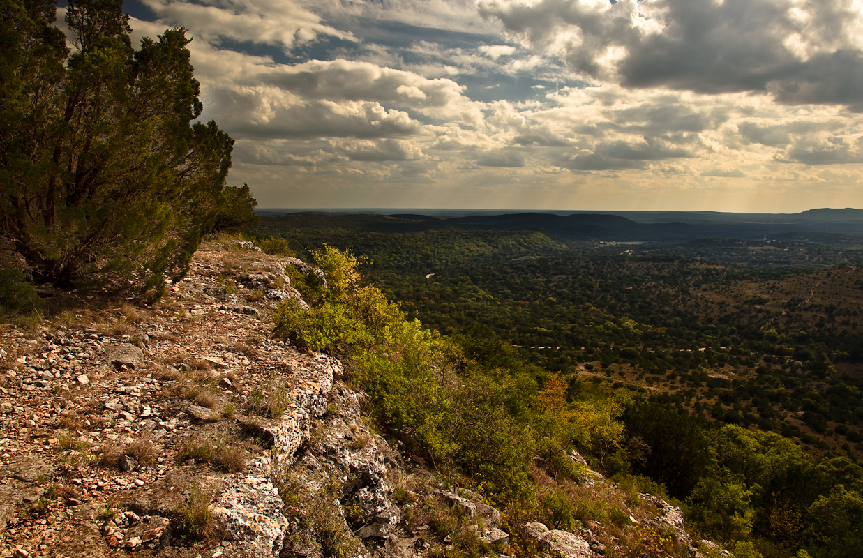 Professional Photographer | Austin TX | Texas Hill Country ...