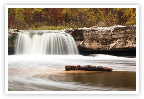 Lower McKinney Falls 5D2