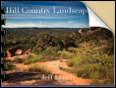 Hill Country Landscapes Presentation Highlights