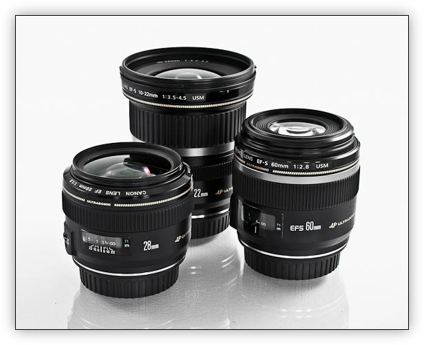 landscape photography lens selection guide texas landscape photography rh blog jefflynchphoto com Nikon Lens Hood Nikon Lens Hood