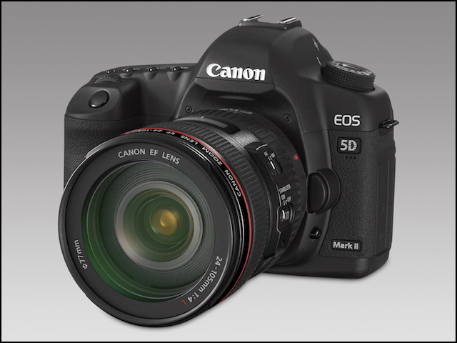 comparing the canon 5d mark ii 5d mark iii and 6d texas. Black Bedroom Furniture Sets. Home Design Ideas