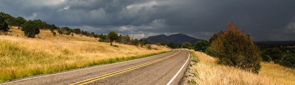Texas Landscape Photography